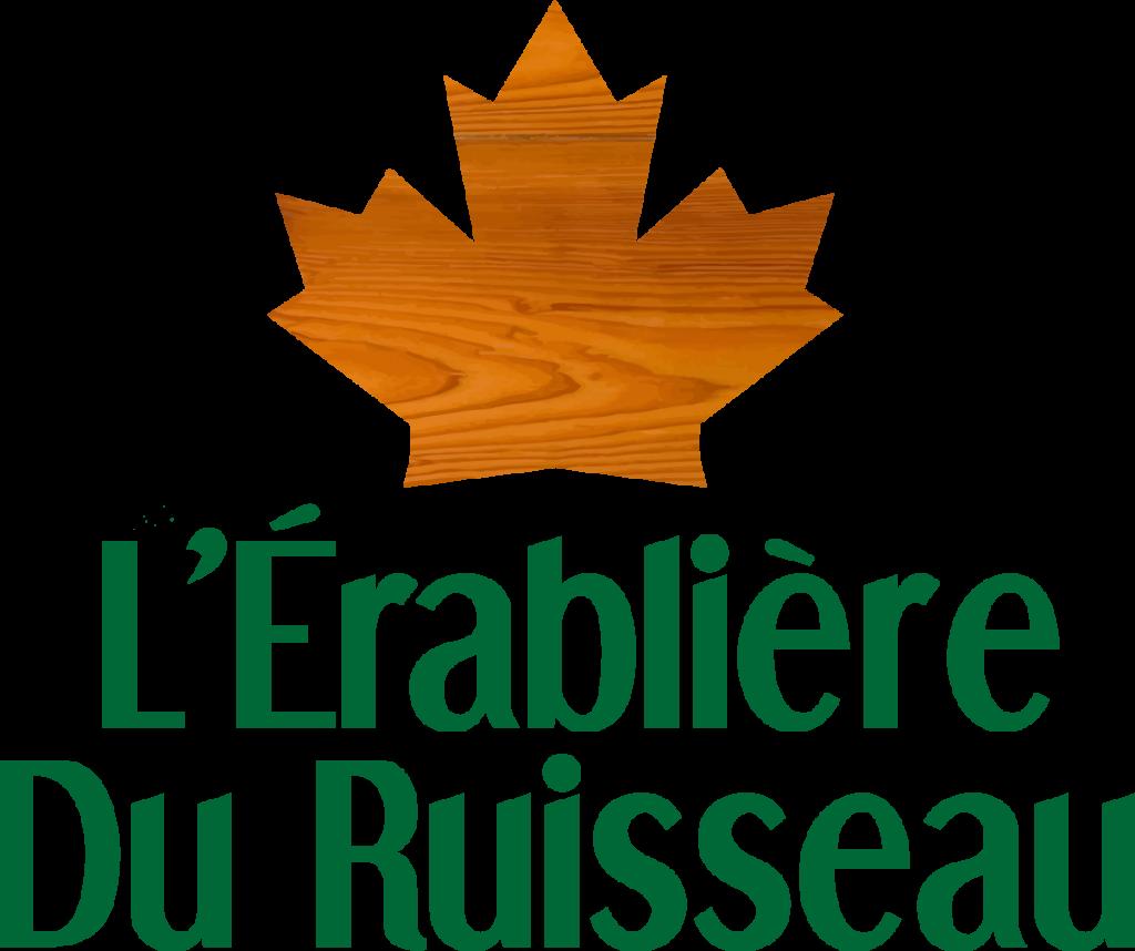 logo-erabliere-du-ruisseau-2019