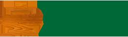 logo-ligne-260x75_erabliere-du-ruisseau-2019
